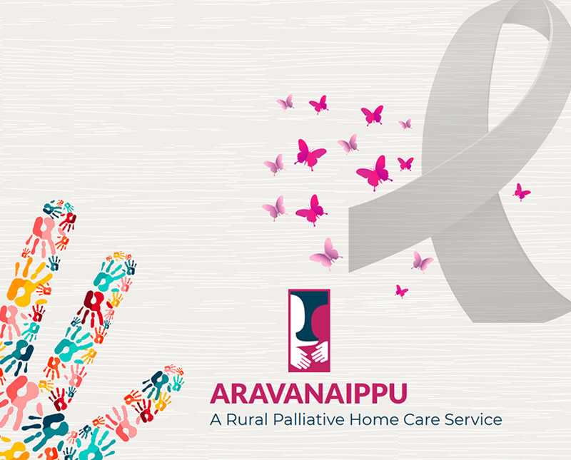 Free Cancer Screening Program in Coimbatore, Cancer